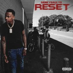 """Moneybagg Yo Brings Out """"Trap J. Cole"""" On """"Say Na"""""""
