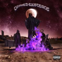 "UnoTheActivist Tackles A Foggy Vibe On ""Cloned Existence"""