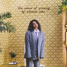"""Alessia Cara Releases """"Not Today"""" Off Forthcoming  Album """"The Pains of Growing"""""""