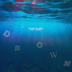 """Victor Oladipo and Trey Songz Tag Team on """"Drown"""""""