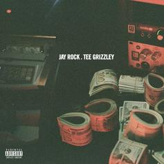 """Jay Rock & Tee Grizzley Make Sure You Know This """"Sh*t Real"""" On New Banger"""