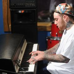 "Mac Miller's ""Dunno"" Gets A Stunning Acoustic Rendition"
