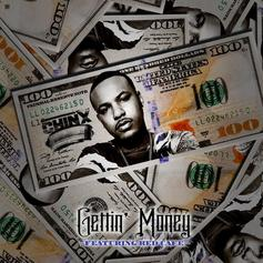 "Chinx Lives On Alongside Red Cafe With Posthumous ""Gettin Money"""