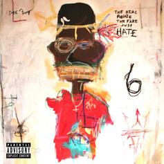 """Troy Ave Continues Xmas Series With """"White Christmas 6"""""""