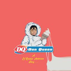 """Tory Lanez Claps Back At Don Q With """"Don Queen"""""""