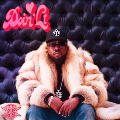 "Big Boi Links With Killer Mike & Backbone For ""Return Of The Dope Boi"""