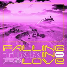 "Tink Delivers New Track ""Falling In Love"""