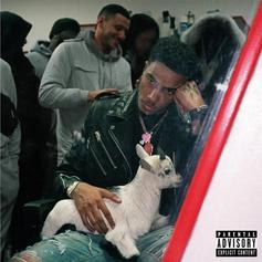 "AJ Tracey & Jay Critch Drop A ""Necklace"" In The Main Pot"