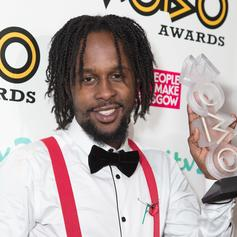 """Popcaan Comes Through With """"Best/Blessed"""""""
