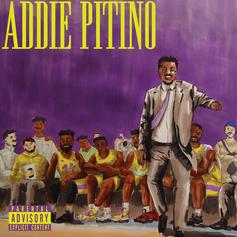 """A$AP Ant Releases """"Addie Pitino"""" Project"""