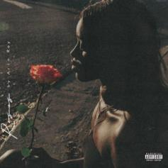 "Arin Ray Drops Off Valentine's Track ""Roses"""