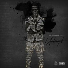"Stream Papoose's ""Underrated"" Project"