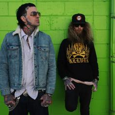 "Yelawolf Returns With ""Skallywag Freestyle"""