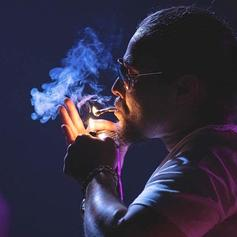 "Bizzy Bone Dusts Off The Migos Blade On ""Carbon Monoxide"""