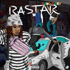 """Yung Tory Releases """"Rastar"""" Ft. Valee, Fetty Wap & More"""