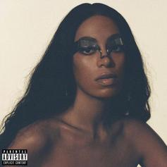 """Solange Finds Her Sweet Spot On """"Almeda"""" With Playboi Carti & The-Dream"""