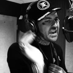 "Yelawolf Drops Off ""Mtn Dew Mouth Freestyle"""