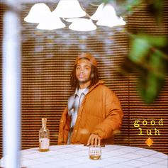 "Childish Major Enlists Kota The Friend For ""Good Luh"""