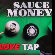 """Sauce Money Comes For Former Friend Diddy on Diss Track """"Love Tap"""""""