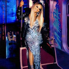 "Mariah Carey Grabs Stefflon Don For ""A No No"" Remix"