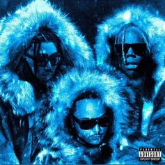 """Nessly, Yung Bans & KILLY Connect On """"Freezing Cold"""""""