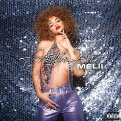 """Melii Is Back With Her New Single """"Fresh Air"""""""