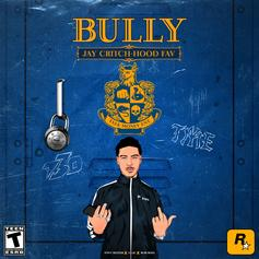 """Jay Critch Transforms Into A """"Bully"""" On New Single"""