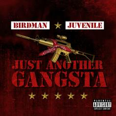 "Birdman & Juvenile Team Up For Nostalgic ""Just Another Gangsta"""