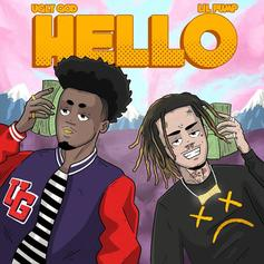 """Ugly God & Lil Pump Team Up For New Single """"Hello"""""""