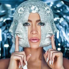 "Jennifer Lopez & French Montana Bring It Back to The Bronx On ""Medicine"""