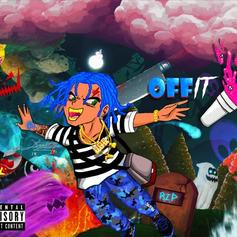 """G2 Releases New Project """"OFF IT"""" Ft. G Herbo & Southside"""