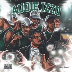 """A$AP Ant Releases New EP """"Addie Izzo"""""""