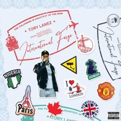 "Tory Lanez Flexes His Caribbean Chops Over Koffee's ""Toast"""
