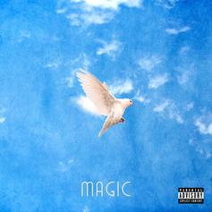 """Yung Gravy Snatches Your Girl With """"Magic"""""""