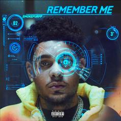 "Smokepurpp Jogs The Memory Banks On ""Remember Me"""