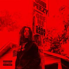 "Sada Baby Joins OMB Peezy For The Mob-Inspired ""One Me"""
