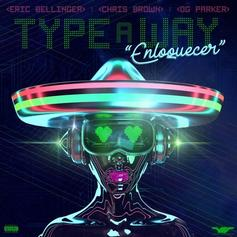 "Chris Brown & Eric Bellinger Deliver ""Type A Way"" In Fluid Spanish"