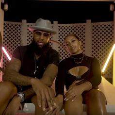 """Slim Thug Drops The Visual To His Nice & Naughty Release """"Lately / Poison"""""""