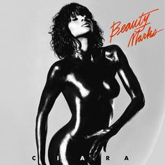 "Ciara Is Back With Her Pop-Heavy ""Beauty Marks"" Album"