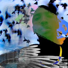 """CJ Fly Is Back With His New Track """"Bird"""""""