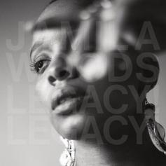 "Jamila Woods Gives A Nod To Chicago House On ""BETTY (For Boogie)"""