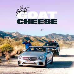 "Lil Berete's Apprehension Towards The Opps Is Apparent On ""Goat Cheese"""