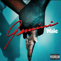 "Wale Spits Astrological Game On ""Gemini"""
