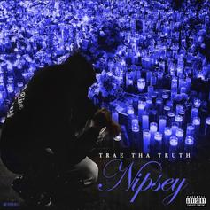 """Trae Tha Truth Pays Homage On Tribute Track """"Nipsey"""""""