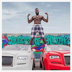 """Gucci Mane & Anuel AA Make For A """"Special"""" Combination"""