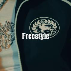 """NoCap Returns With New Track """"FreeStyle"""""""