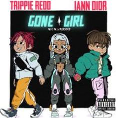 "Trippie Redd Joins Iann Dior In The Sensitive ""Gone Girl"""