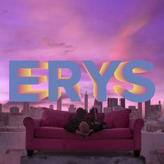 """Jaden & A$AP Rocky Hit The """"Chateau"""" For Exciting """"ERYS"""" Team-Up"""