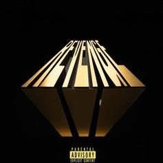 """J. Cole, Zoink Gang, Key! & Maxo Kream Deliver Multi-Layered """"Oh Wow...Swerve"""""""