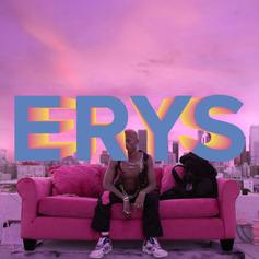 """Jaden Employs Tyler, The Creator For His Chaotic """"NOIZE"""""""